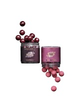 Lakrids Double the Love Licorice (2-pack)