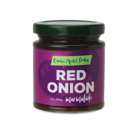 CMB Red Onion Marmalade 200g
