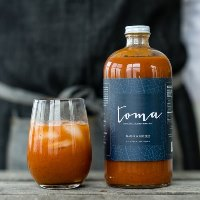Toma Artisanal Bloody Mary Mix - 32oz