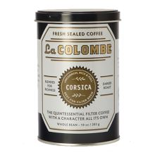 La Colombe Corsica - Ground for Drip