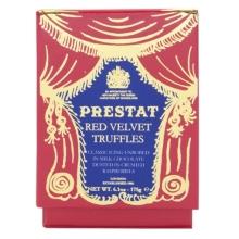 Prestat Red Velvet Truffles 175g