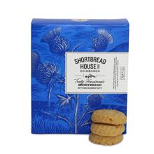 Shortbread House Macadamia Nuts Mini Box 150g