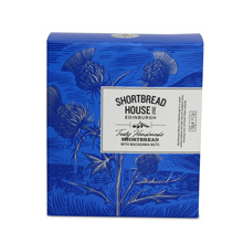 Shortbread House Macadamia Nuts Mini Box 150g
