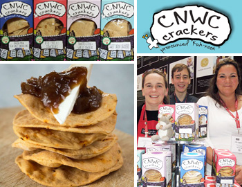 CNWC Crackers