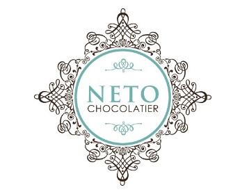 Neto Chocolate