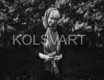 Kolsvart Swedish Fish