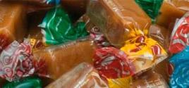 Bequet Caramels