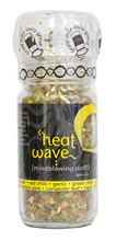 Heatwave Spice Grinder - Elements Of Spice