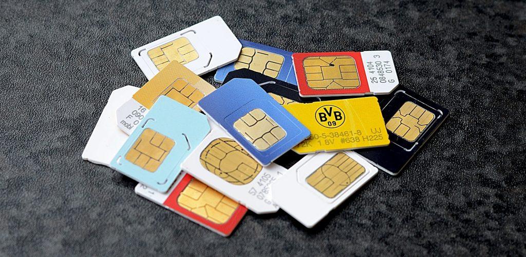 sim_cards-cropped