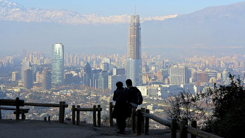 foto: http://www.flickr.com/photos/armandolobos/