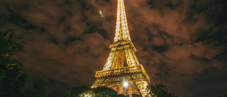 809db9f767e As réplicas da Torre Eiffel