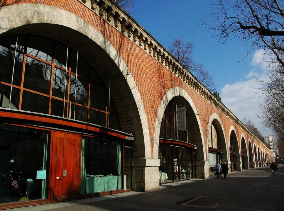 foto: http://www.leviaducdesarts.com/