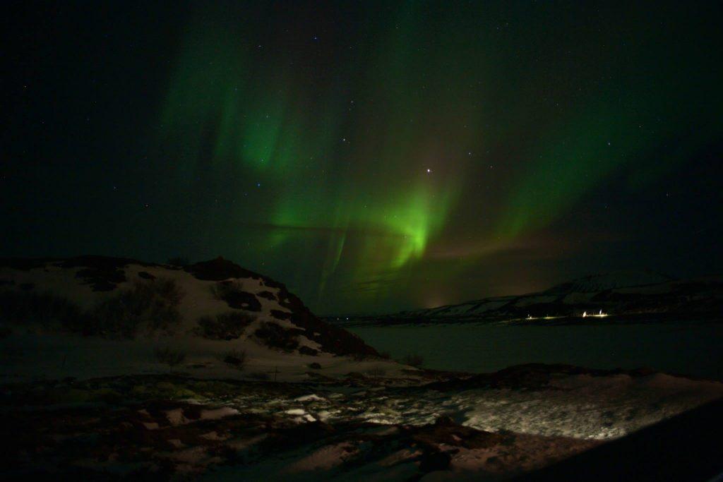 auroraboreal_por_olapersson
