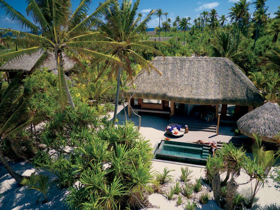 Luxury-Resort-The-Brando-French-Polynesia-03
