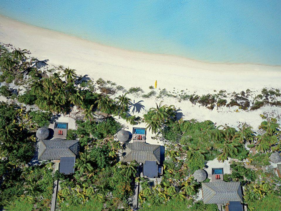 Luxury-Resort-The-Brando-French-Polynesia-04