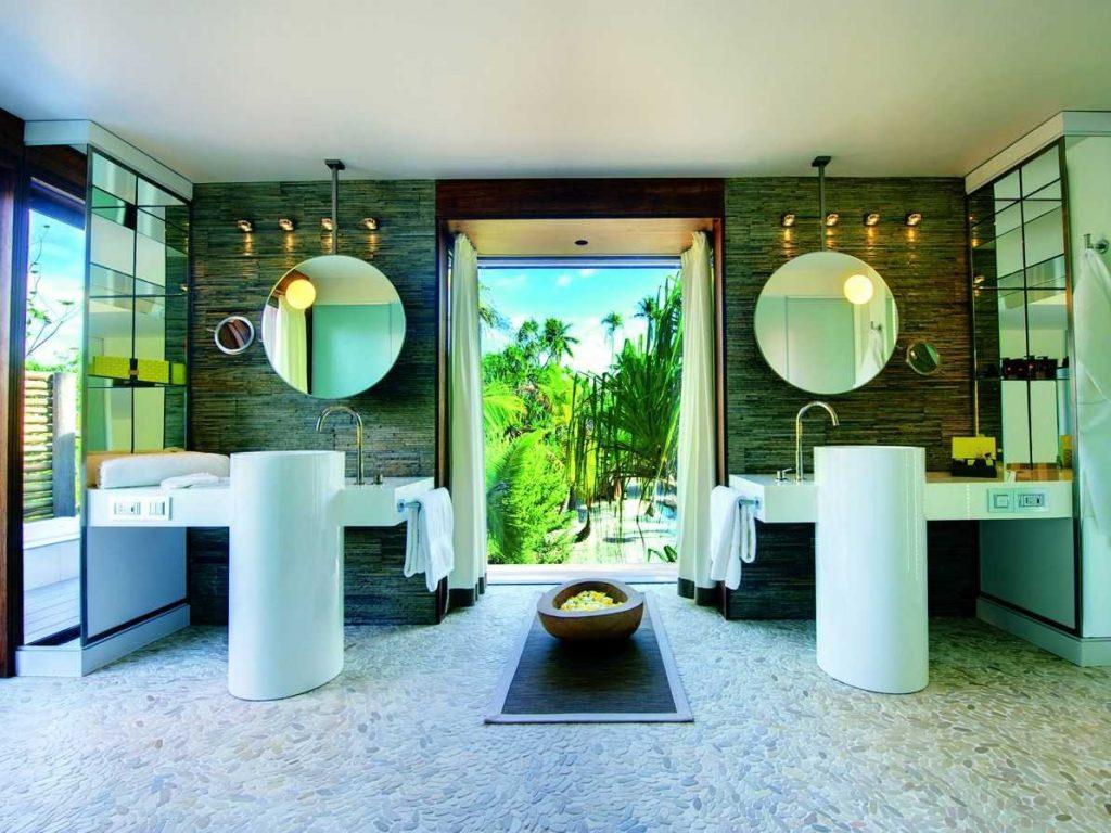 the-brando-villa-bathroom