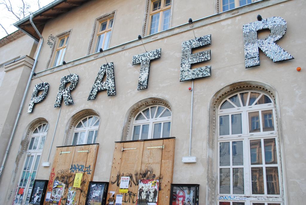 Foto por oh-berlin.com