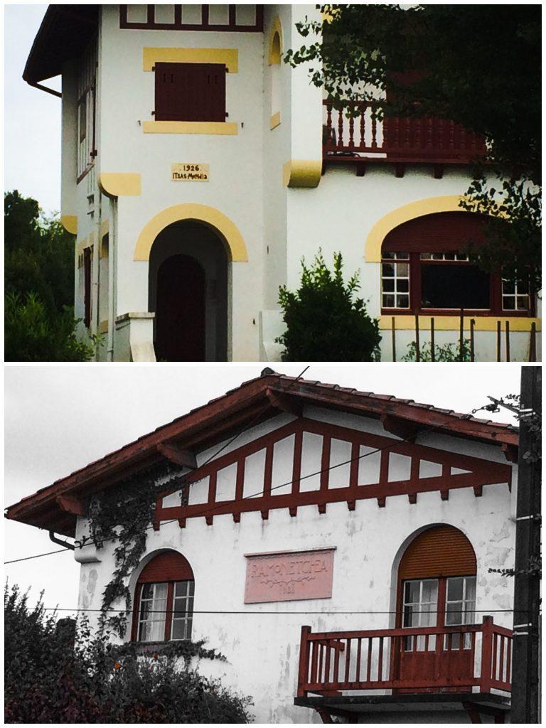 Dona Casa