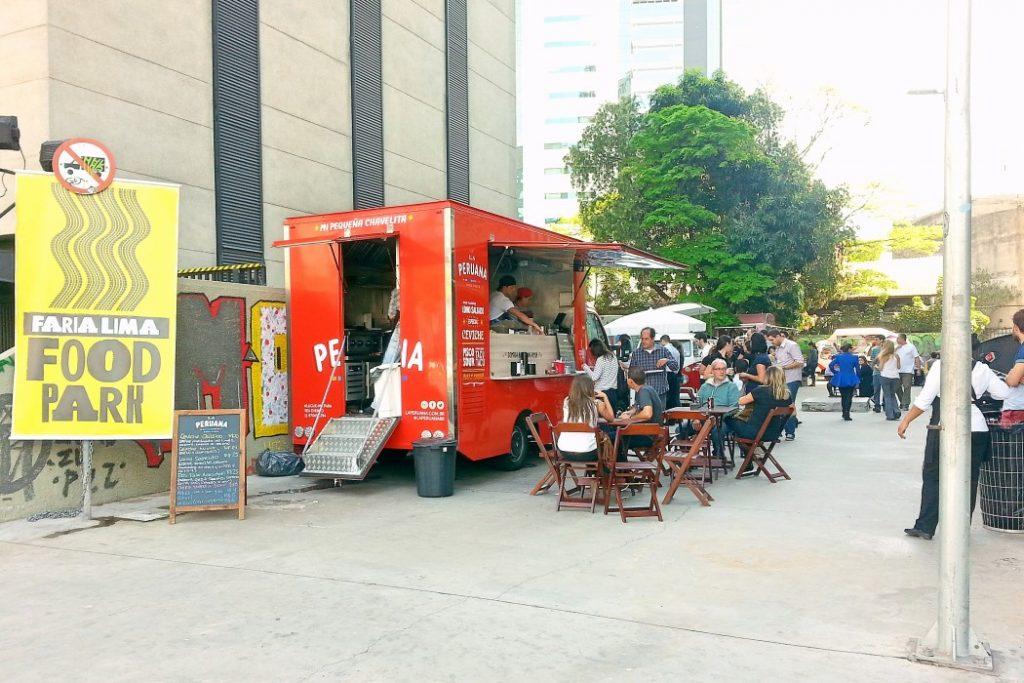 Faria-Lima-Food-Park-1-1050x700