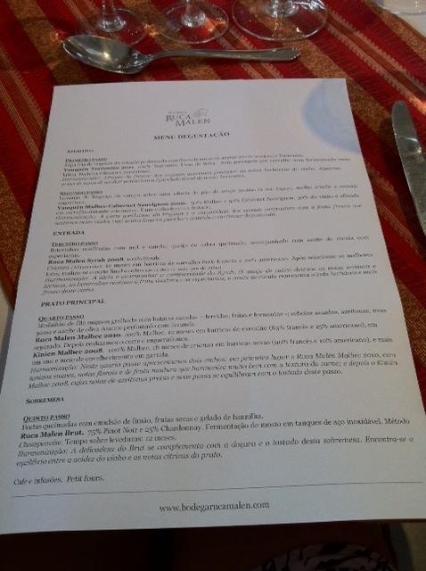 ruca-malen-menu