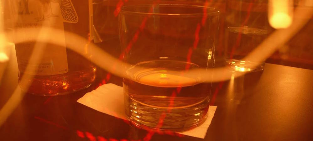 Boca De Ouro Bar