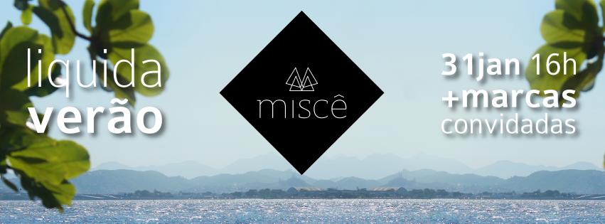 misce