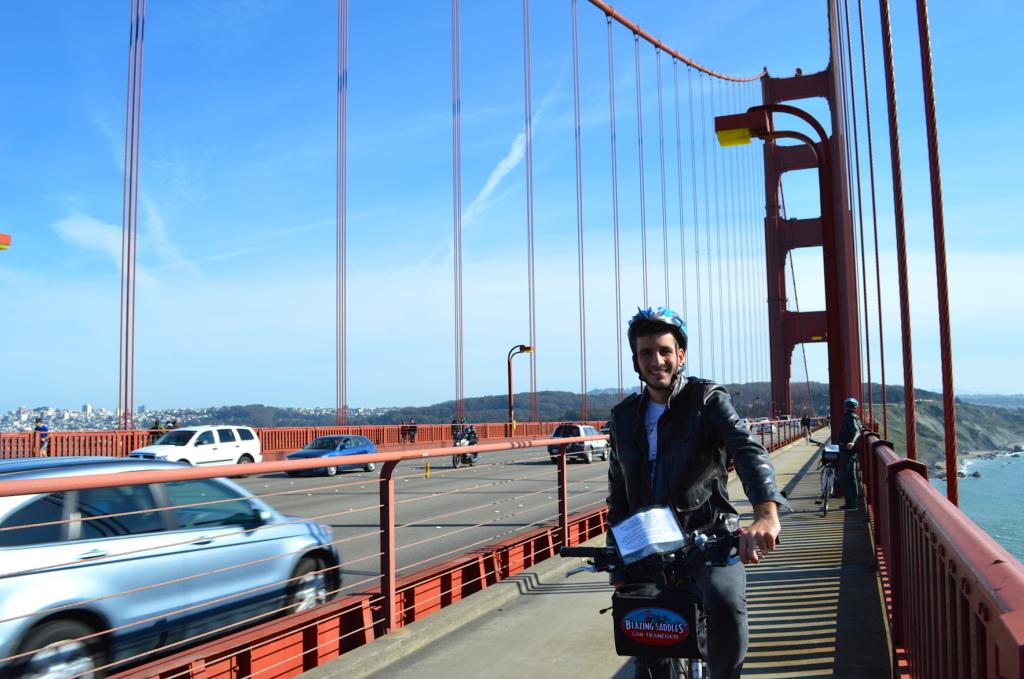 guide_bike_bridge