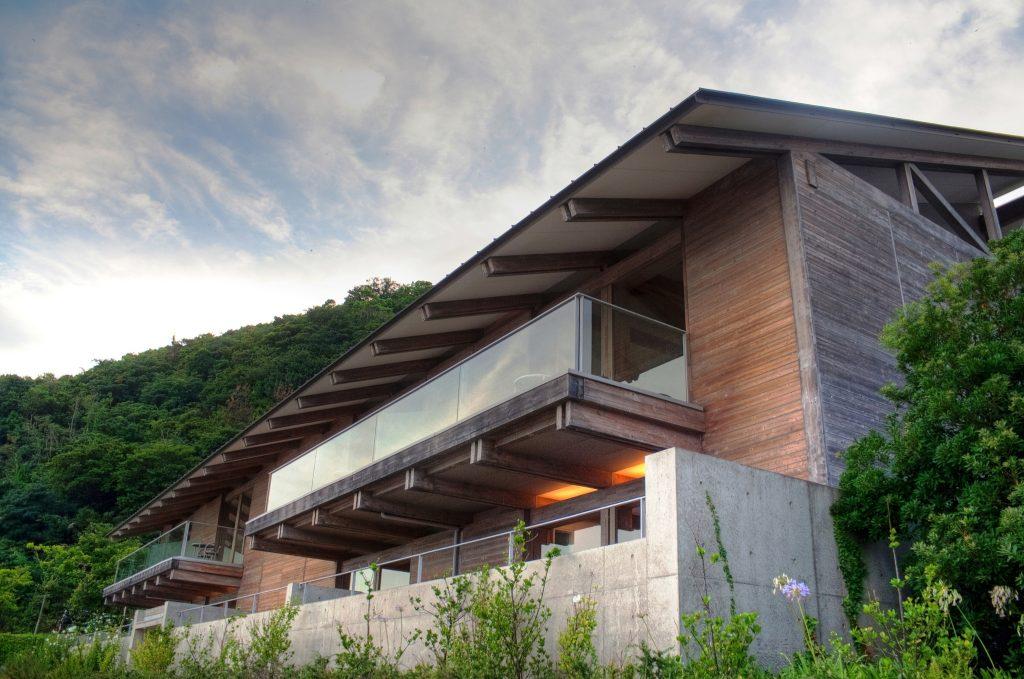 Benesse House (Crédito: www.flickr.com/photos/jep)