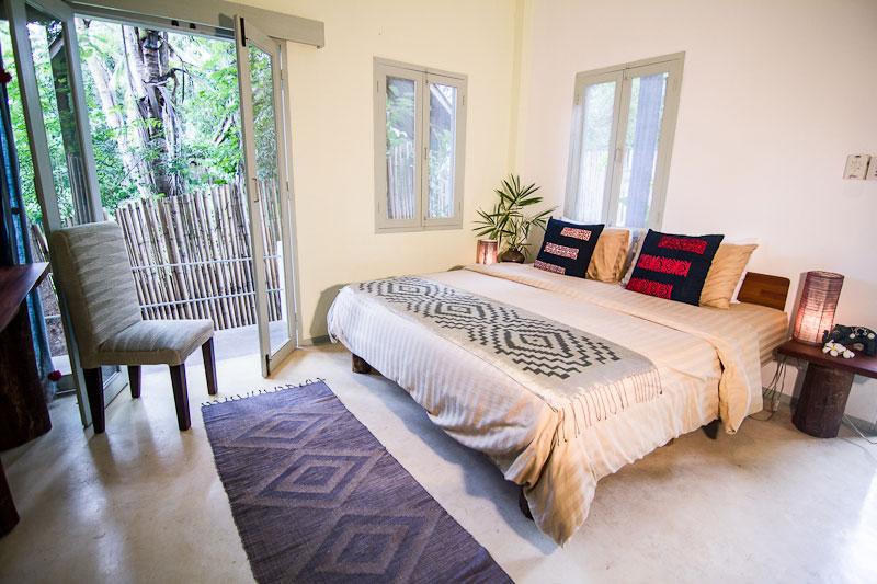 Mekong Villa - Reprodução
