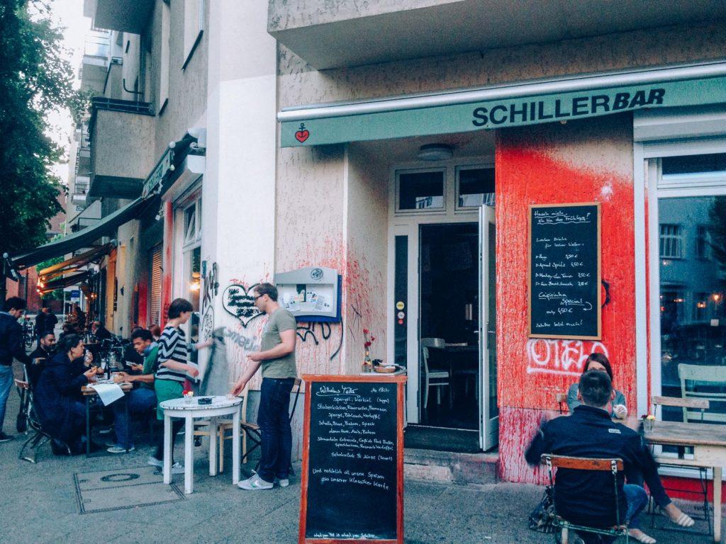 fotostrasse - chicken or pasta - free wifi berlin 03