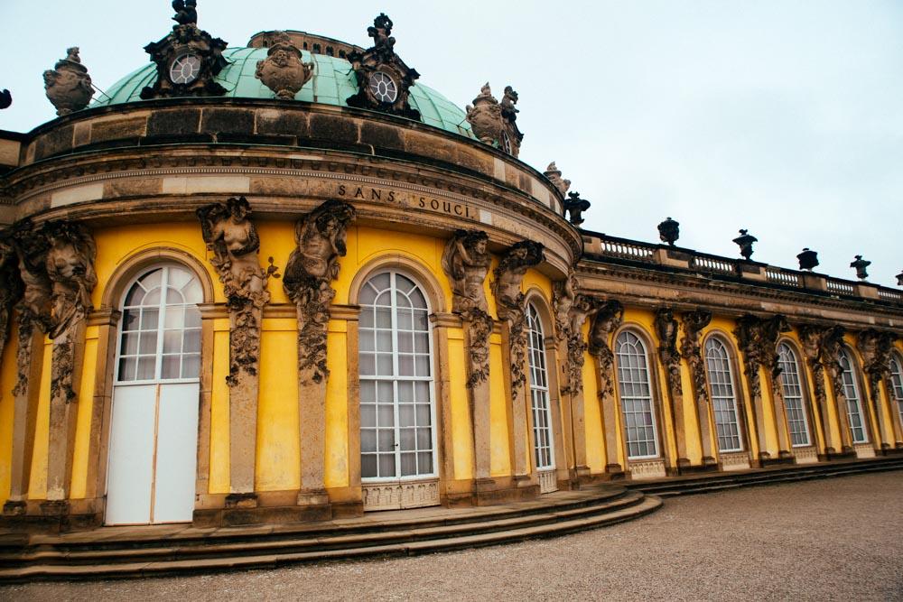 cecilienhof-sanssouci-neues-palais-340