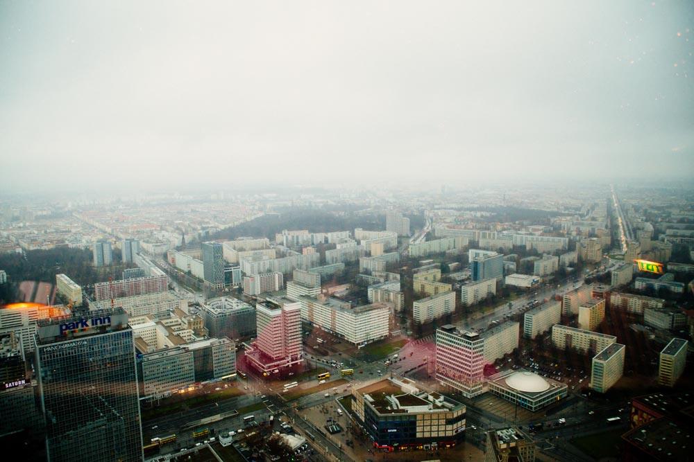 Berlin-fernsehturm-20