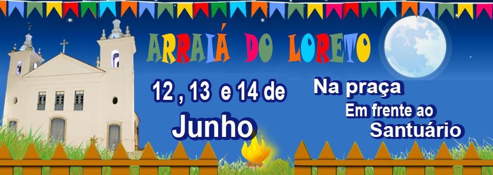 slide_festa_junina