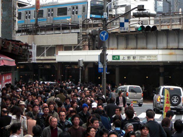 Tokyo-CityDay2