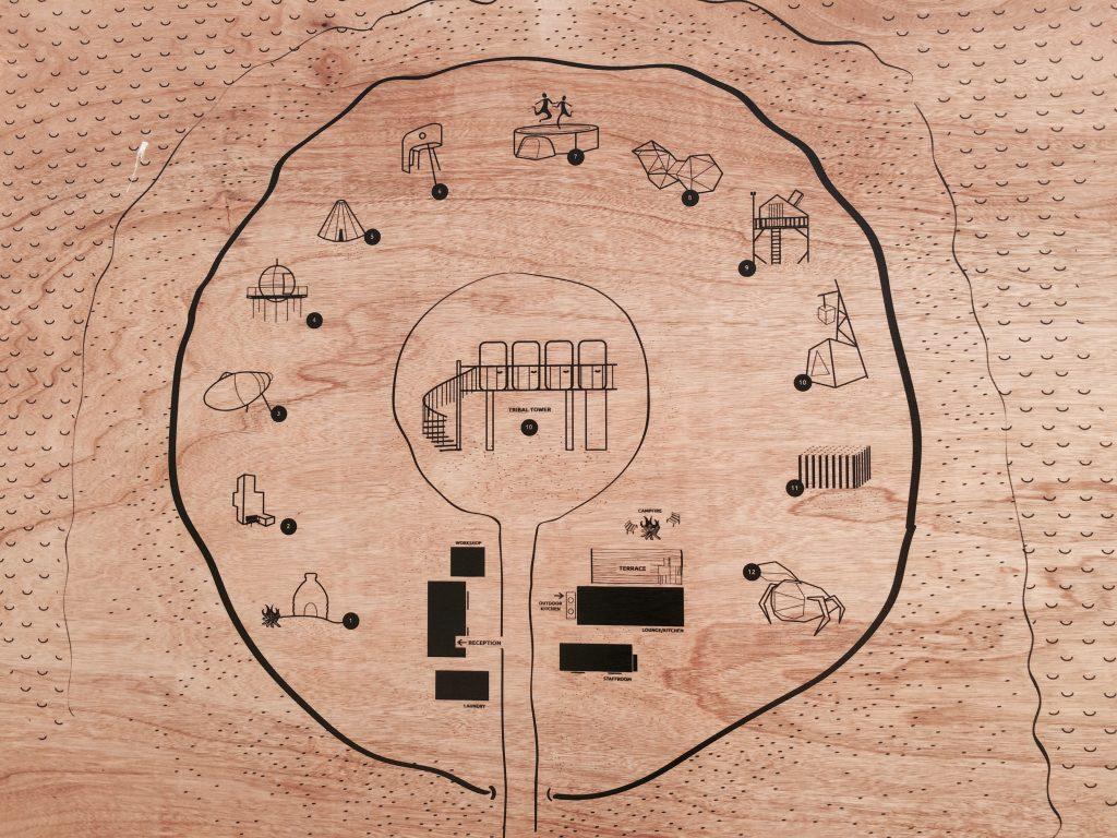 urban campsite map2