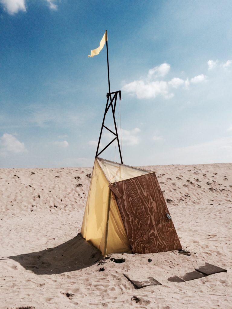 Kite Cabin (Foto Priscilla Dieb)
