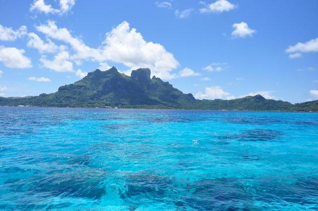Tahiti2