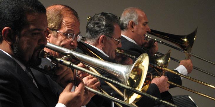 Jazz-Big-Band_730-x-365