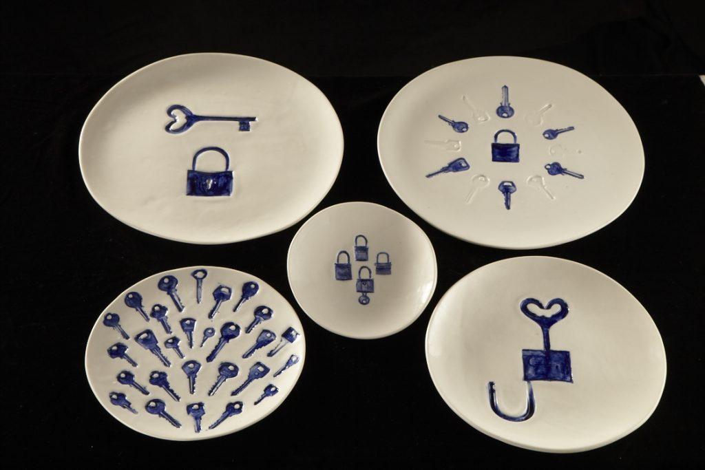 AR Porcelanas_Renata Barcelos_ B 2455