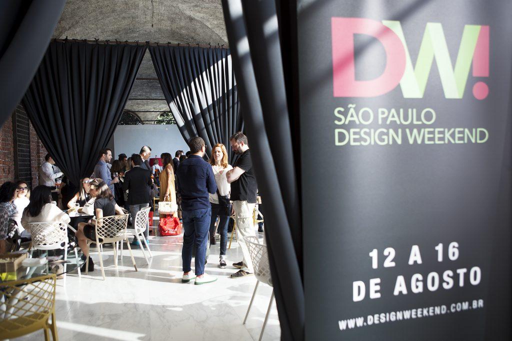 Brazil-S_A-Design-Weekend-1