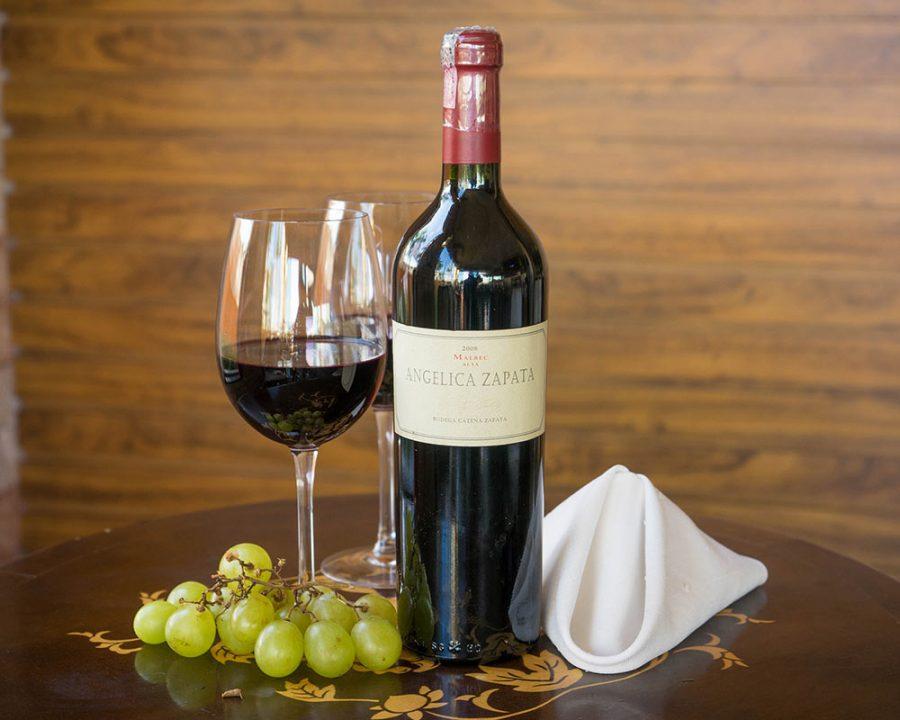 vinho11