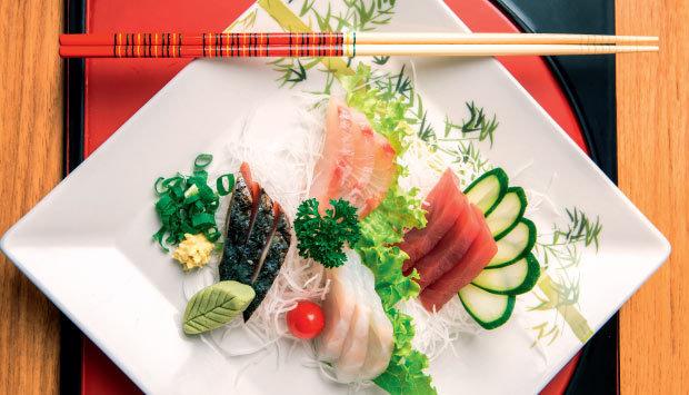 restaurantes-japones-01