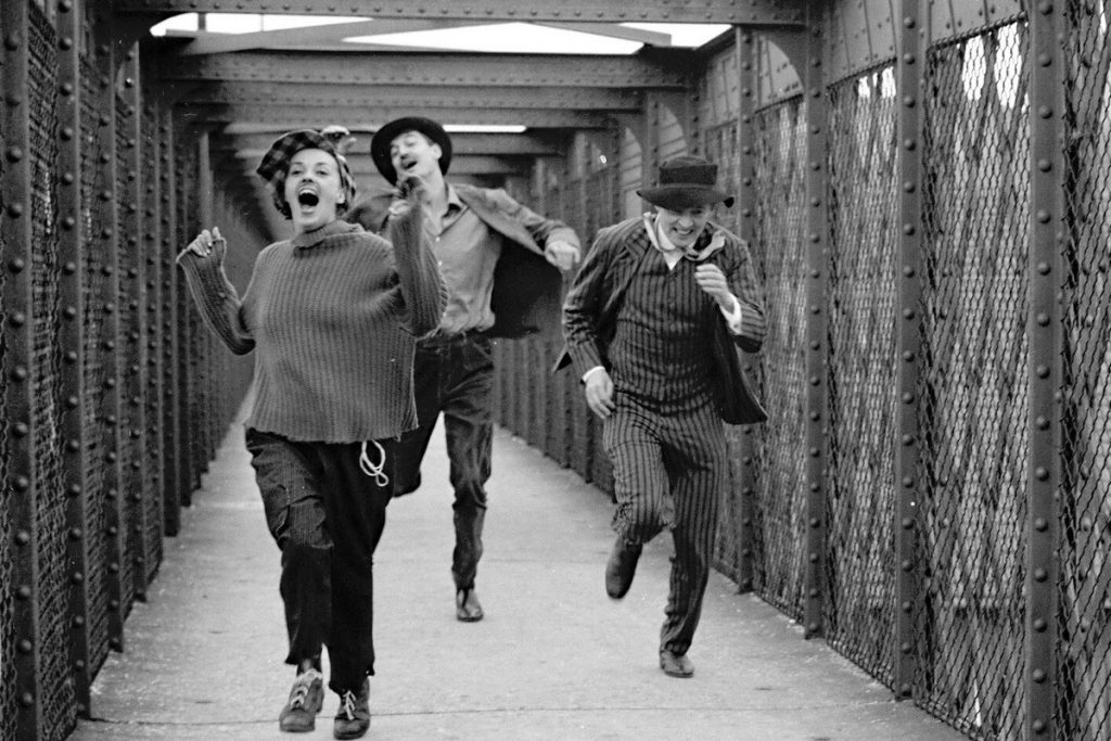 A_Film_and_its_Era_Jules_and_Jim_2