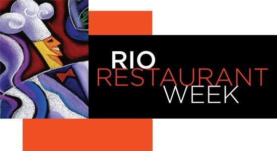 Post-Restaurant-Week