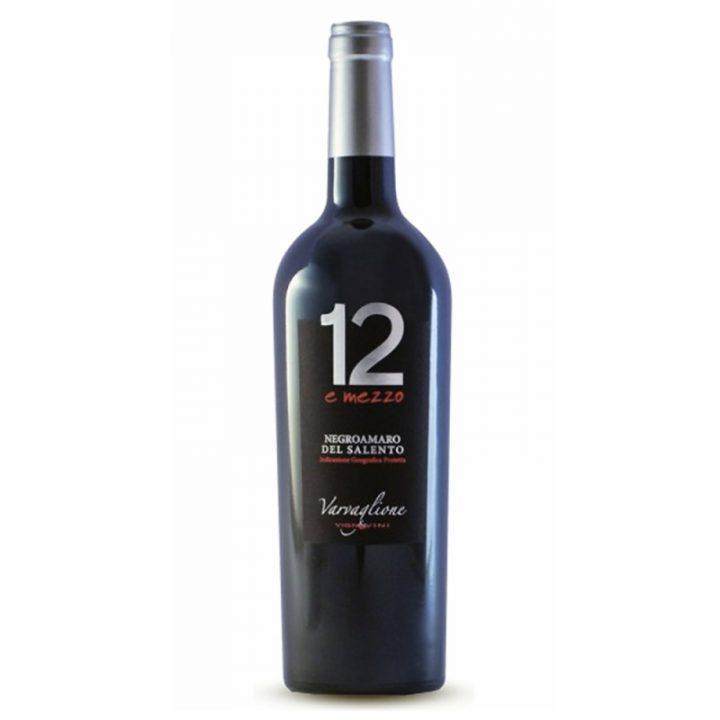 vinho-primitivo-del-salento-12-e-mezzo-750ml_dz