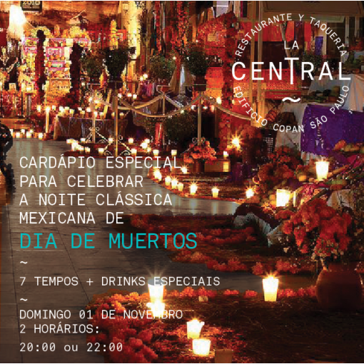 foodpass_la_central