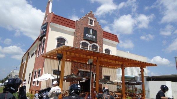 Foto: Bebendo Bem (http://www.bebendobem.com.br/)