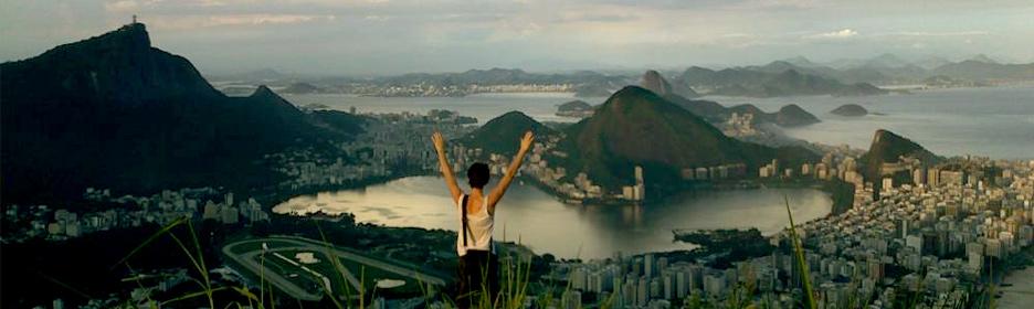 Foto www.trilhadoisirmaos.com.br