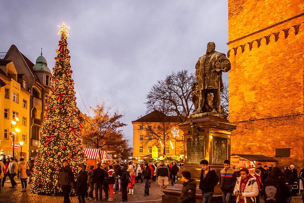 weihnachtsmarkt-spandau-ralf-salecker-3893 (1)