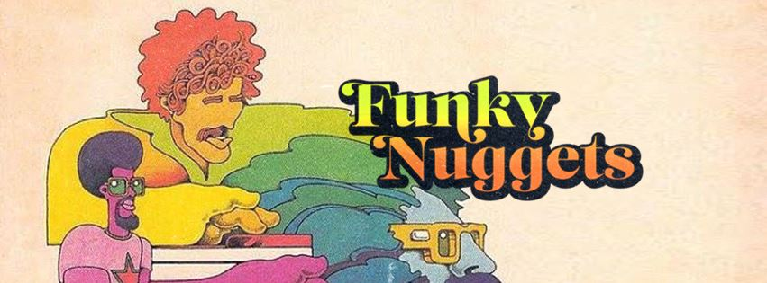 funky nuggets